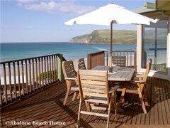 Abalone Beach House Cape Bridgewater
