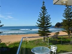 Avoca Apartment Central Coast