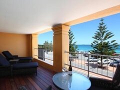 Cottesloe Beach Hotel