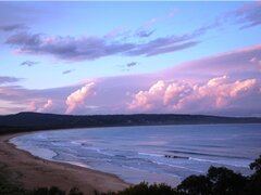 The Ultimate Pambula Beach